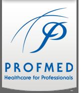 logo-profmed